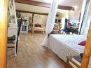 Maison  7 pièces Marssac-sur-Tarn  161 m²