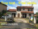 Maison 125 m² Albi  5 pièces