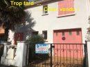 Maison  102 m² 5 pièces Albi