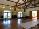 530 m² 12 pièces  Tarn (81) Maison