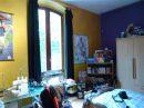 12 pièces Tarn (81) Maison 530 m²