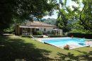 8 pièces 160 m² Mazamet  Maison