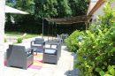 Mazamet  160 m²  8 pièces Maison