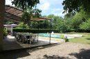 Mazamet  160 m²  Maison 8 pièces