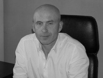 Négociateur Serge ROUANET