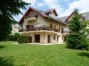 classé Atout France recherche location 8 personnes  confortable  grand appartement   villard de lans  sejour hiver