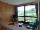 Appartement 37 m² 2 pièces Villard-de-Lans Pied des pistes