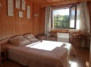 Appartement   3 pièces 57 m²