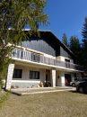 Maison  Villard-de-Lans  7 pièces 200 m²