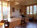 7 pièces  Maison Villard-de-Lans Périphérie village 130 m²