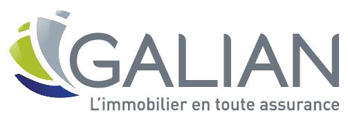 GALIAN IMMOBILIER