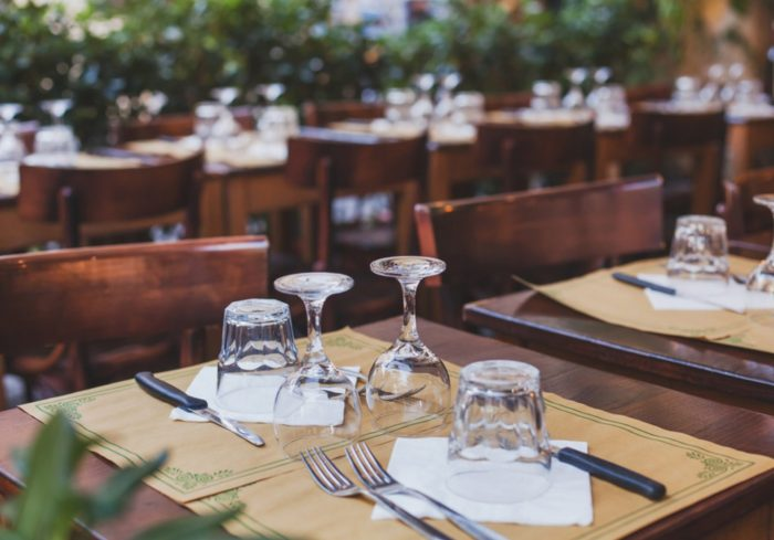 vente restaurant montelimar