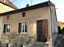 2 pièces Maison 42 m²