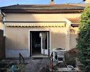 Maison 42 m²  2 pièces