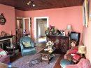 Maison   2 pièces 42 m²