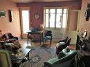 42 m² 2 pièces Maison