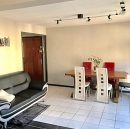 58 m² Appartement Moirans  3 pièces