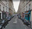 Immobilier Pro 40 m² Paris  0 pièces