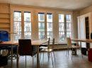 243 m² 0 pièces Immobilier Pro