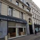 Immobilier Pro  Paris  86 m² 0 pièces