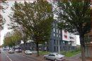 Immobilier Pro 394 m² NANTES Eraudiere 0 pièces