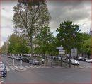 Immobilier Pro 219 m² Paris  0 pièces