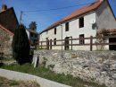 115 m² Saint-Gal-sur-Sioule - Puy de Dôme - Auvergne  Maison 7 pièces