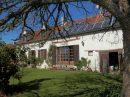 Maison 150 m² Lalizolle - Allier - Auvergne 7 pièces