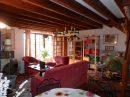 Maison  Lalizolle - Allier - Auvergne 7 pièces 150 m²