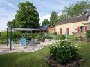 Neuf-Église - Puy de Dôme - Auvergne Maison 163 m² 8 pièces