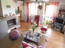 163 m²  Maison Neuf-Église - Puy de Dôme - Auvergne 8 pièces