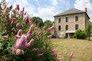 7 pièces 147 m²  Maison Espinasse - Puy de Dôme - Auvergne