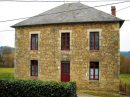 7 pièces Maison  Espinasse - Puy de Dôme - Auvergne 147 m²