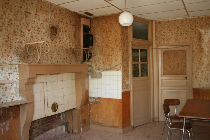 renover une maison ancienne ce quuil faut savoir pour rnover une maison ancienne with renover. Black Bedroom Furniture Sets. Home Design Ideas