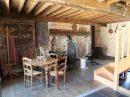 175 m² Montel-de-Gelat - Puy de Dôme - Auvergne Maison 7 pièces