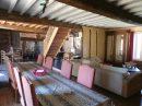 7 pièces 175 m² Montel-de-Gelat - Puy de Dôme - Auvergne  Maison