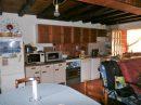 67 m²  Chambon-sur-Voueize - Creuse - Limousin Maison 4 pièces