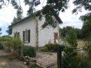 Louroux-de-Bouble - Allier- Auvergne 54 m²  Maison 4 pièces
