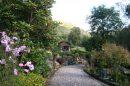 Maison  Servant - Puy de Dôme - Auvergne 144 m² 8 pièces