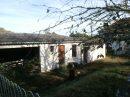 Maison 8 pièces Auzances - Creuse - Limousin 160 m²