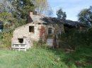 5 pièces Saint-Marcel-en-Marcillat - Allier - Auvergne 105 m² Maison