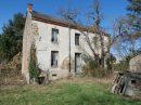 Saint-Marcel-en-Marcillat - Allier - Auvergne Maison 105 m²  5 pièces