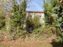 Maison Rougnat - Creuse - Limousin 120 m² 4 pièces
