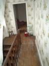 Maison 80 m² 5 pièces Auzances - Creuse - Limousin