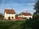 Maison 55 m² Saint-Priest-des-Champs - Puy de Dôme - Auvergne 2 pièces