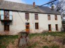 Maison  Sainte-Christine - Puy de Dôme - Auvergne 5 pièces 80 m²