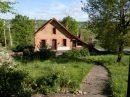 144 m² 10 pièces  Maison Marcillat-en-Combraille - Allier - Auvergne