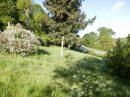 10 pièces Maison 144 m² Marcillat-en-Combraille - Allier - Auvergne