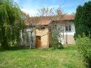 Maison  Saint-Éloy-les-Mines Puy de Dôme - Auvergne 5 pièces 115 m²