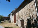 Maison 4 pièces Saint-Fargeol - Allier - Auvergne  88 m²